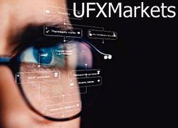Ноу-хау UFXMarkets: личный аналитик поможет трейдерам Форекс