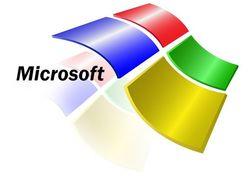 Microsoft рассказала о патенте на систему масштабирования hands-free