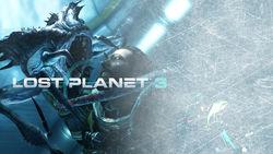 В соцсети Одноклассники назвали плюсы и минусы игры для мальчиков Lost Planet