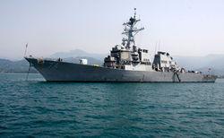 Решение по Сирии Барак Обама примет в ближайшее время – Пентагон