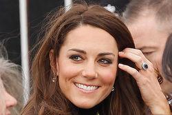 Американские СМИ сообщили о втором ребенке Кейт Миддлтон и принца Уильяма