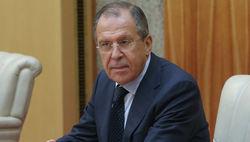 Минские договоренности нарушали обе стороны – Лавров