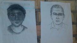 Грабивший стариков в Ташкенте преступник осужден на пожизненный срок