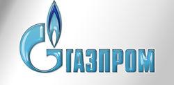 Киев хочет от Газпрома снижения цены до 250-250 долларов – СМИ