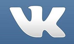 Названы популярные бренды планшетов ВКонтакте: DFUNC, Ainol и Lenovo