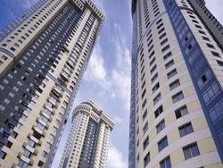 Банки Украины готовы на 30-процентную скидку на залоговую недвижимость