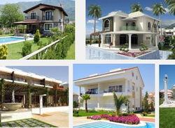 Названы самые популярные предложения по продаже недвижимости в Анталии