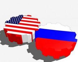 Чем может ответить Кремль на новые санкции Запада
