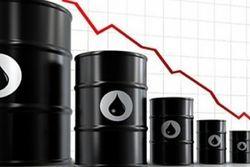 Спекулянты делают ставку на дальнейшее падение нефтяных цен