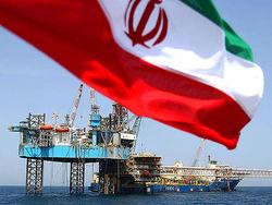 Иран снижает цены на нефть для Европы и отказывает Венесуэле в поддержке