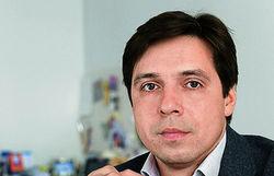 Эксперт назвал виновных в имитации реформ в Украине