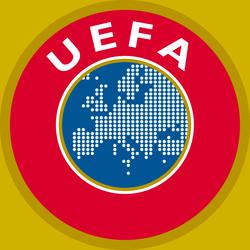 В клубном рейтинге УЕФА «Динамо» (Киев) поднялось, «Шахтер» опустился