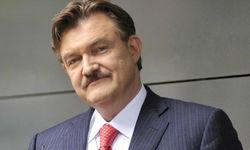 Евгений Киселев не поддастся шантажу российских властей