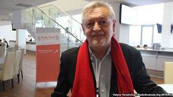 Польша должна участвовать в переговорах по Донбассу – посол