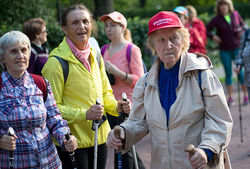 Почему россиян ждет сокращение реальных пенсий