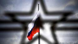 Москву обвиняют в подыгрывании сепаратистам Каталонии