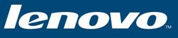 Lenovo благодаря смартфонам и компьютерам нарастила прибыль на 25%