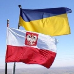 Министр обороны Польши заявил о готовности продавать оружие Украине