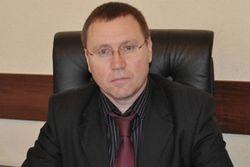 Заммэра Ярославля был задержан по подозрению в получении взятки