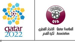 Катар мошенническим путем получил ЧМ-2022
