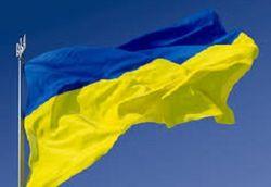 Порошенко сообщил об освобождении Степановки