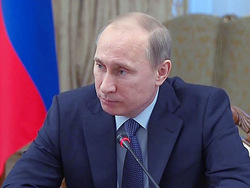 Путин пытается лишить смысла переговоры Ирана и США по ядерному вопросу - Foreign Policy