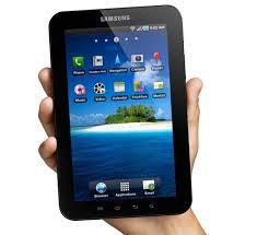 Официально анонсирована линейка бюджетных планшетов Samsung GALAXY Tab4
