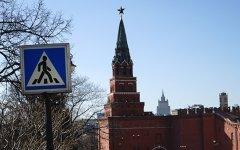 В Кремле опровергли грядущую отставку правительства