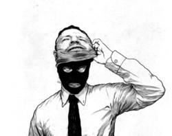 От уровня коррупции, доставшегося в наследство Киеву, дух захватывает – иноСМИ