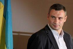 Кличко во Львове объяснил, как власть Украины отправить в отставку