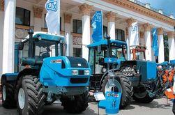 Остановка Харьковского тракторного вызвана махинациями с импортом