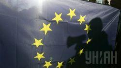Глазьев: Украина уже не сможет стать участником ТС