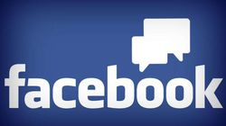 Facebook выпустила обновленное приложение Facebook Messenger