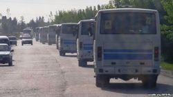 В Узбекистане продолжают собирать деньги с населения за хлопок