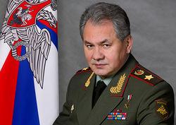 Украина нужна Западу для давления на Россию и Беларусь – Шойгу