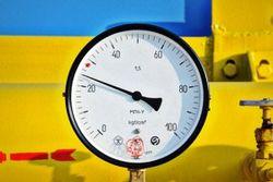 О запасах газа для транзита в Европу должен думать Газпром, а не Киев
