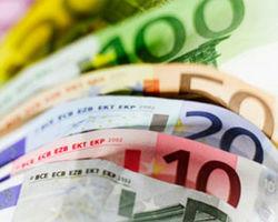 Курс евро к доллару на Форексе завершил среднесрочное коррекционное снижение