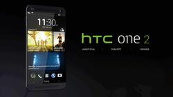 НТС One M8 представлен официально