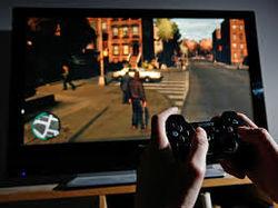 Продажи PlayStation 4 впечатлили саму Sony