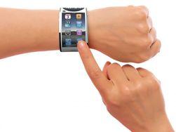 Интерес к Apple iWatch в США продолжает расти