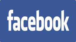 Facebook готовит новые мобильные приложения