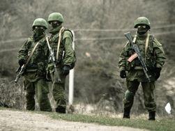Вторжение российских войск в Украину обернулось рекордным падением рубля