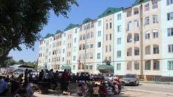 Из-за мошенничества в Кыргызстане арестовали две женщины