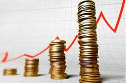 К 2030 году экономика России опустится на 10-е место в мире – прогноз
