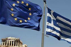 МВФ отказал Греции в ее просьбе отсрочить выплаты