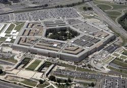США готовы ответить на нарушение Москвой договора Горбачева-Рейгана