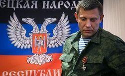 Путин продолжит склонять Киев к «сожительству» с ДНР и ЛНР войной – ИС