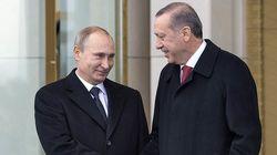 Турция не будет отзывать своего посла из Москвы