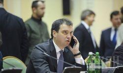 Абромавичус рассказал о подробностях проведения налоговой реформы