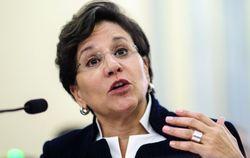 Украина может получить третью кредитную гарантию в 1 млрд. долларов от США
